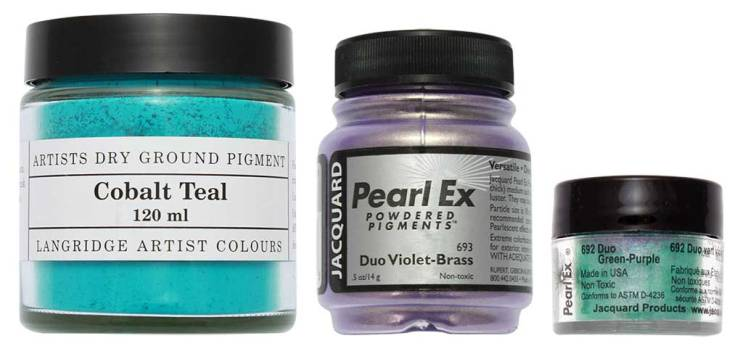 Pigment_Group